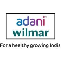 Adamni Walmar