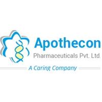Apothecon