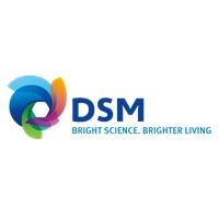 DSM Bright Science