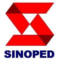 Sinoped