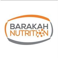 Barakah Nutrition