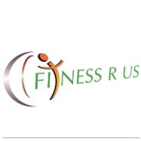 Flinessrus