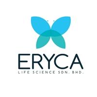 Eryca