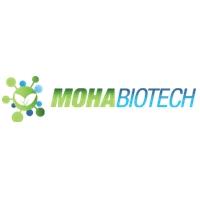 Moha Biotech