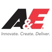 A&E Innovate