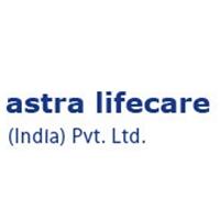 Astra lifecare