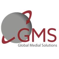 Global Medial Solutions