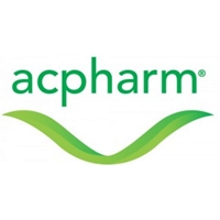 Acpharm
