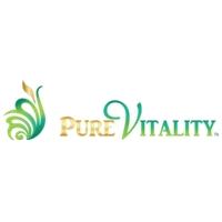 Pure Vitality