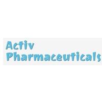 Active Pharmaceuticals