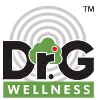 Dr. g wellness