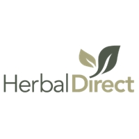 Herbal Direct
