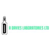 A Davies Laboratories
