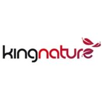 King Nature