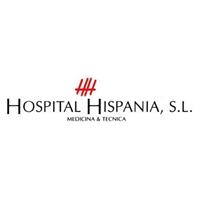 Hospital Hispania