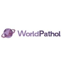 World Pathol
