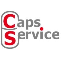 Caps Service