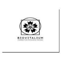 Biovitalium