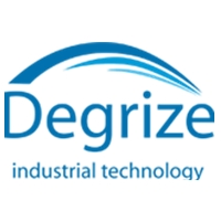 Degrize