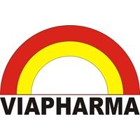 Viapharma
