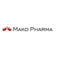 Mako Pharma