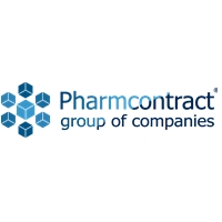 Pharmcontract Group