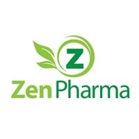 Zen Pharma