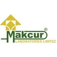 Makcur Pharma