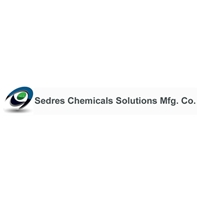 Sedres Chemicals Solutions Mfg. Co.