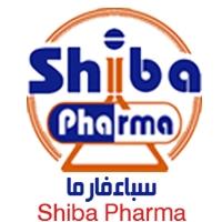 Shiba Pharma