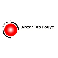 Abzar Teb Pouya