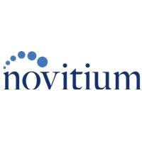 Notitium