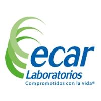 Ecar Laboratorios