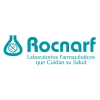 Rocnarf