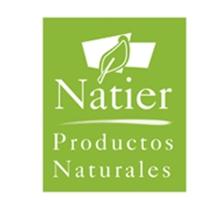 Natier Productos