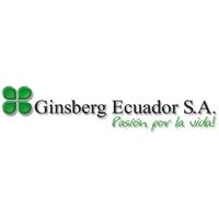 Ginsberg Ecuador S.A.