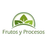 Frutos y Procesos