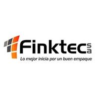 Finktecsa