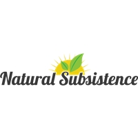 Natural Subsistence