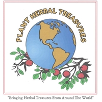 Plant Herbal Treasvres