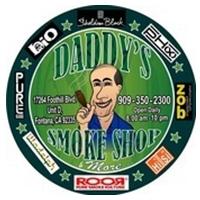 Daddys Smoke Shop