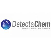 Detecta Chem