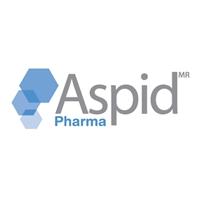 Aspid Pharma
