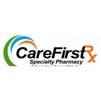 Care Firstrx Pharmacy
