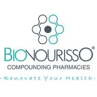 Biovourisso Pharmacies