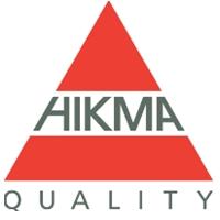 Aikma Quality