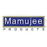 Mamujee Products