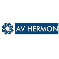 Av Hermon