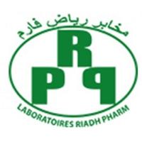 RPQ Laboratoires